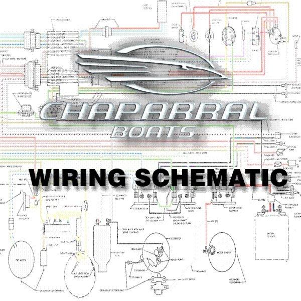 Nautic Star Wiring Diagram   Wiring Diagram on