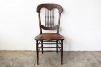 Antique Victorian Chair   Antique Furniture