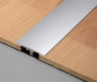 Aluminium Flat Door Bar Threshold Strips For Same Level ...