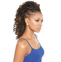 Top 5 Crochet Braiding Hair Products For A Cool And ...