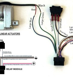 odicis org free image about wiring diagram limit switch wiring diagram limit switch wiring diagram [ 2551 x 1272 Pixel ]