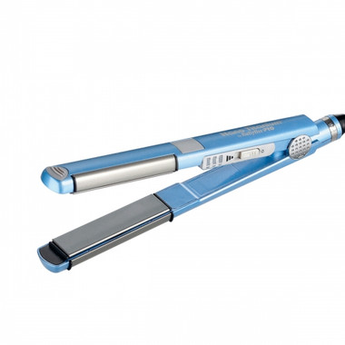BaByliss UStyler Flat Iron Deeper Than Hair