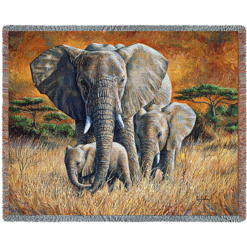 African Safari Decor  Safari Wildlife Decor  African Decor