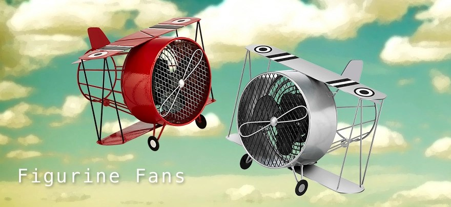 fruit themed kitchen decor collection cabinets cost animal electric fans - small desk fans  deco breeze