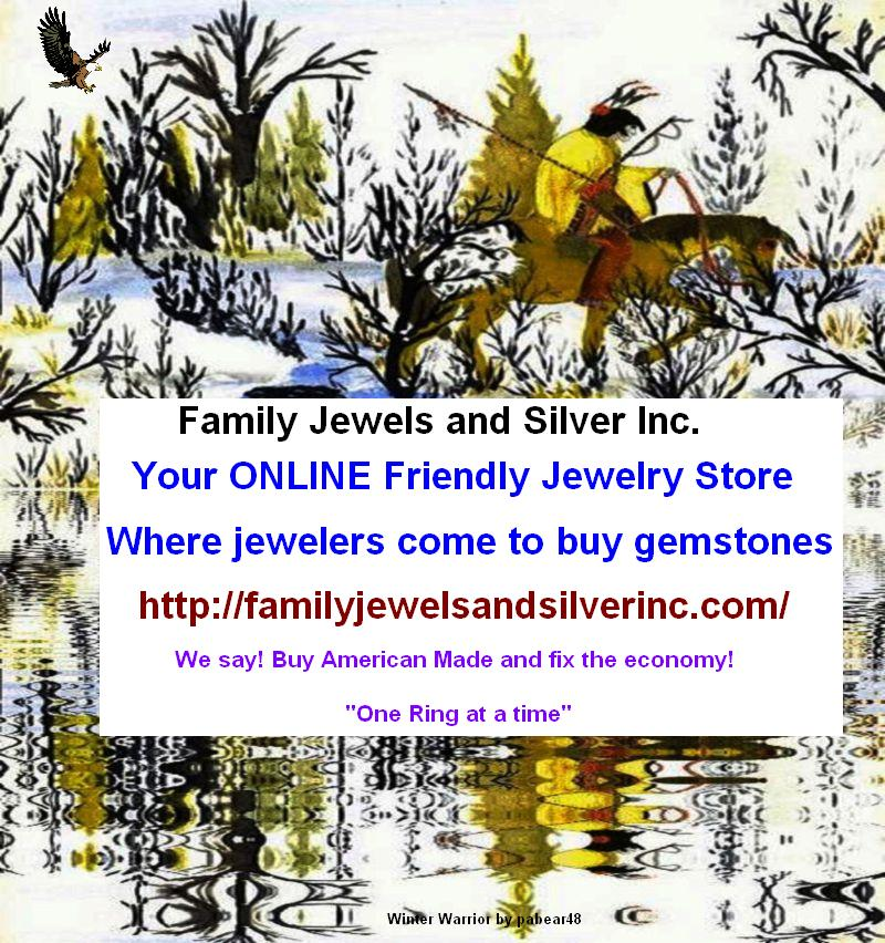 Great Bend Jewelry Store