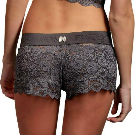 monogrammed underwear