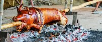 Pig Roasting Styles - Latin Touch, Inc.