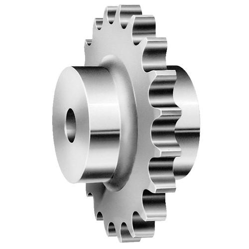 60c32 Standard C Sprocket Jamieson Machine Industrial