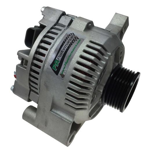 95 Dodge Ram 1500 Alternator Wiring Diagram Free Image About Wiring