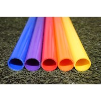 colored pvc pipe - 28 images - my hobby building pvc ...
