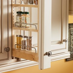 Cleaning Kitchen Wood Cabinets Movable Islands For 5 Must-have Storage Solutions Your New - Kraftmaid