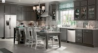 TOP 5'S: POPULAR PAINT FINISHES - KraftMaid