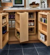 Base Multi-Storage - KraftMaid