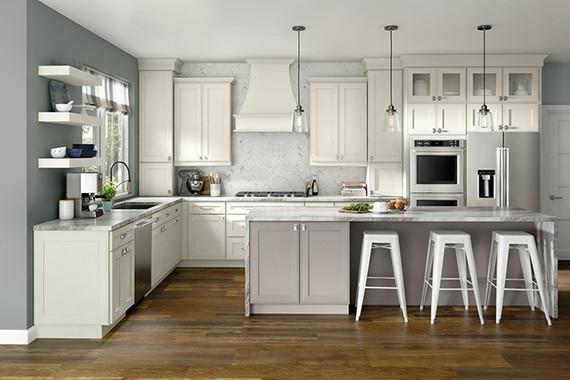Image Result For Kitchen Cabinet Hardware