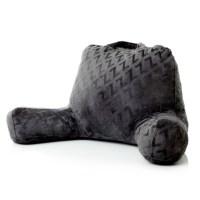 Malouf Z Lounge Pillow - DealBeds.com