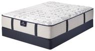 dunham reclining sofa tan cover dealbeds - mattresses, adjustable beds, and furniture