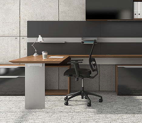 swivel chair office warehouse acapulco nz furniture used desk cubicle desks