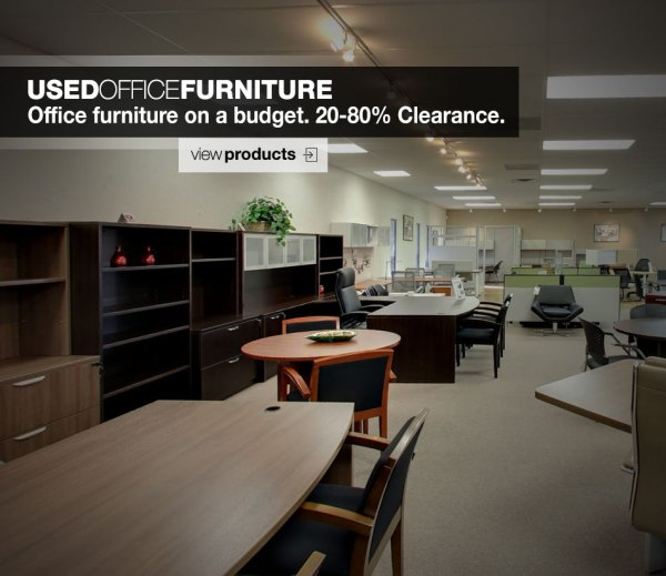 used office furniture Office Furniture Warehouse: Used Office Furniture, Desk, Cubicle, Table, Chair & Filing Cabinets