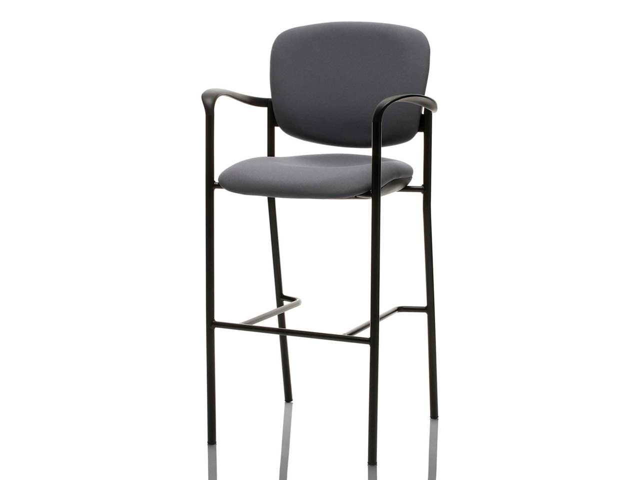 united chair medical stool over tables elderly brylee office furniture warehouse