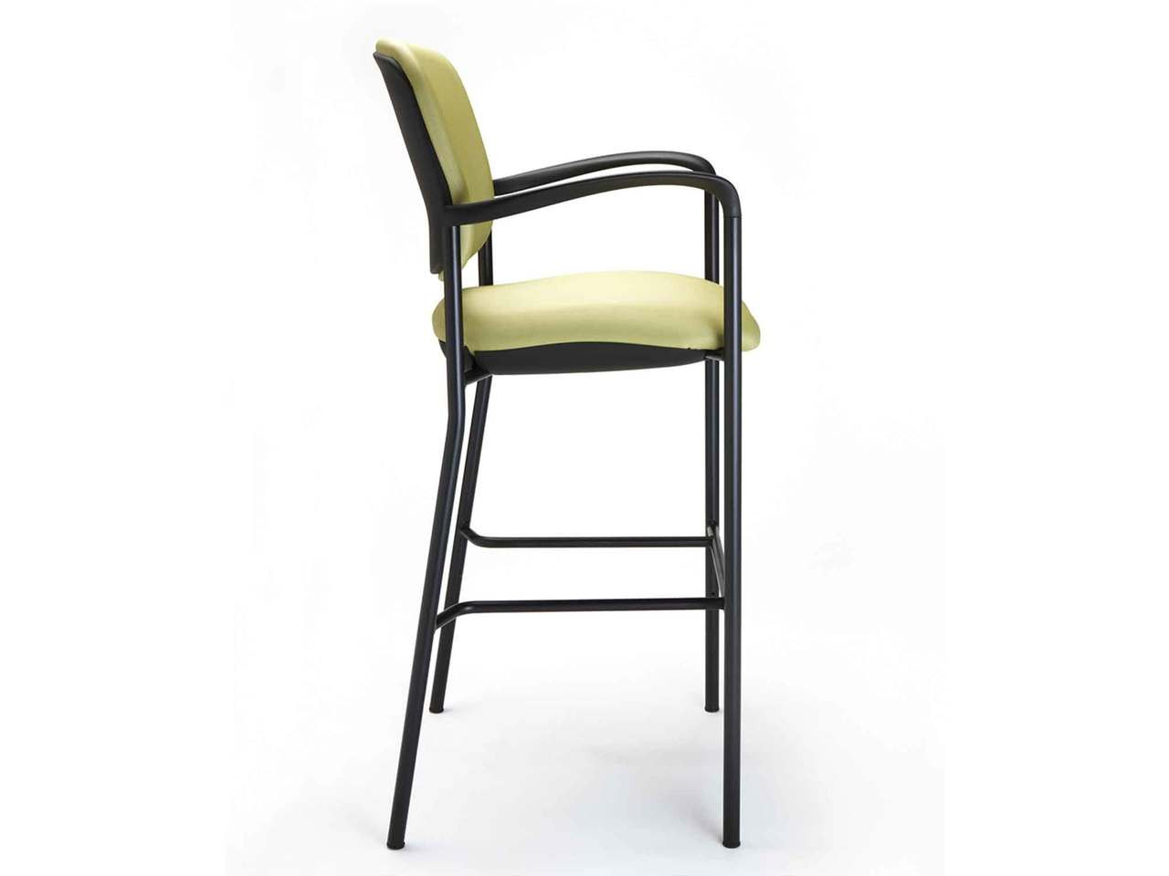 united chair medical stool tommy bahama cooler brylee office furniture warehouse