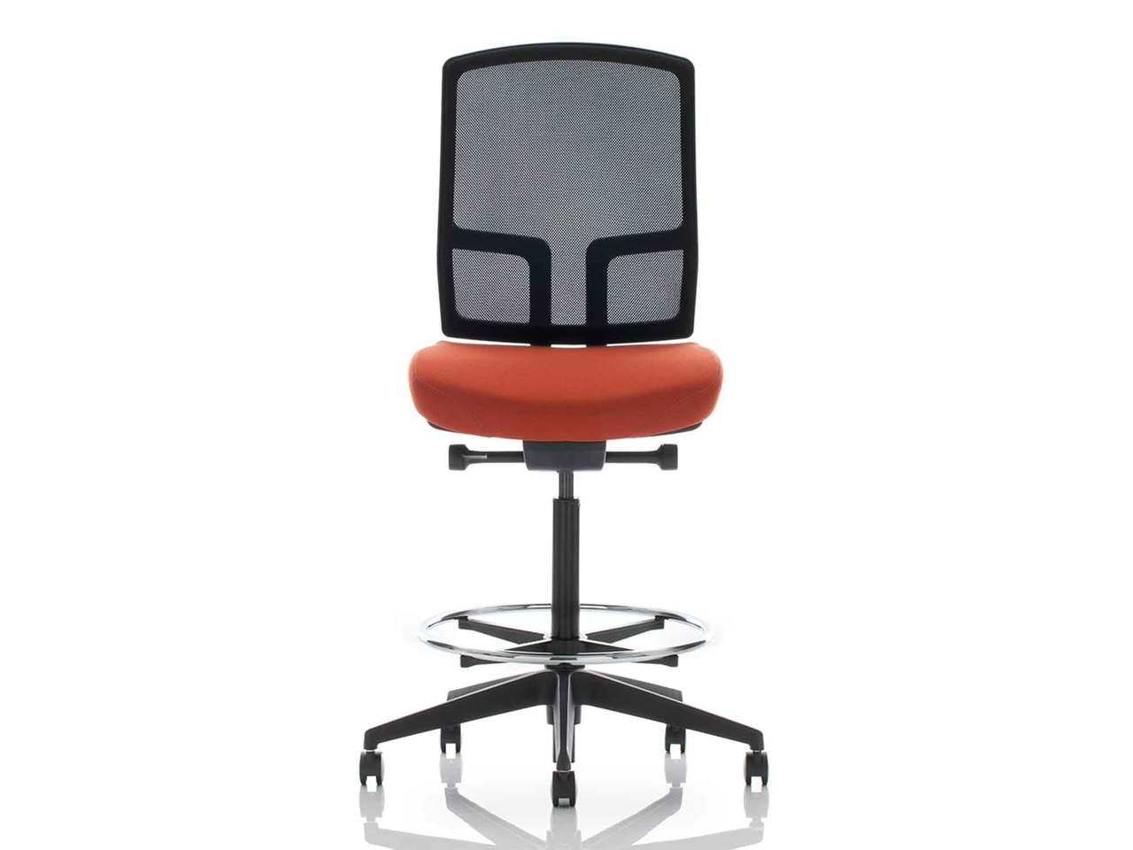united chair medical stool metal armchair expression office furniture warehouse