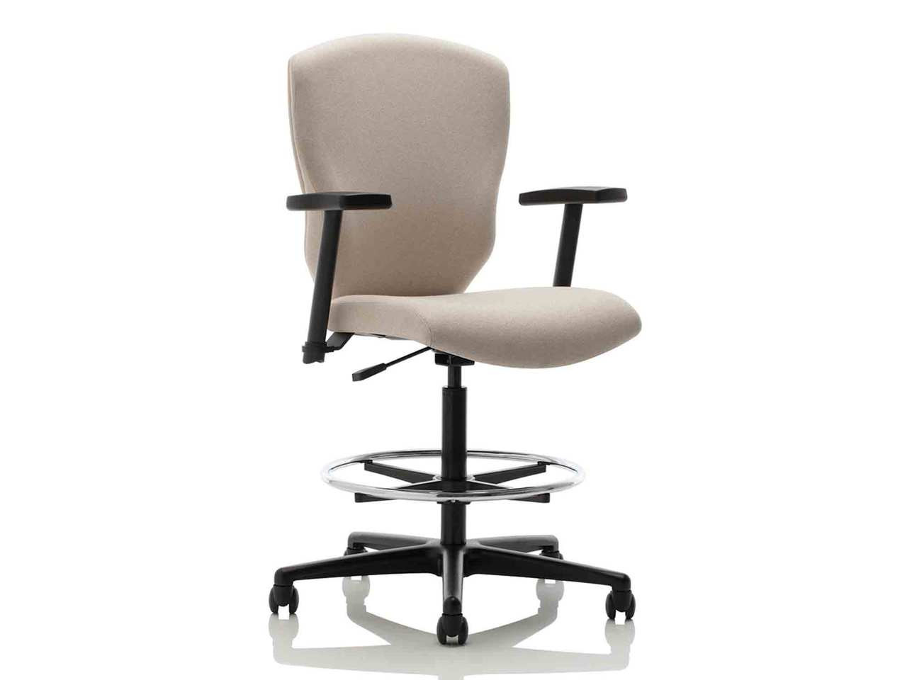 united chair medical stool slipcovers for lazy boy chairs sensato office furniture warehouse