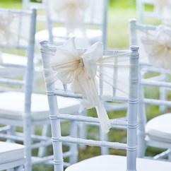 Limewash Chiavari Chairs Wedding Animal Pillow Chair For Sale Folding