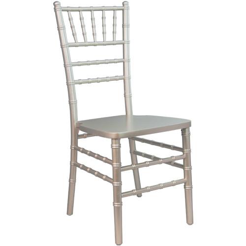 tolix chair cushion henriksdal cover ikea uk champagne wood chiavari | chairs for sale