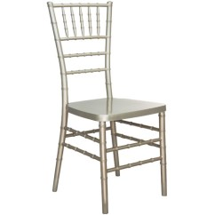 Folding Chair Vinyl Padded Black Retro American Diner Table And Chairs Champagne Resin Chiavari | For Sale