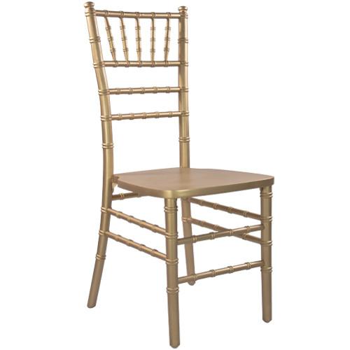 Gold Wood Chiavari Chair  Chiavari Chairs For Sale