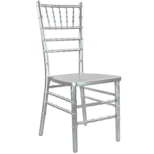 tolix chair cushion timber ridge lawn silver wood chiavari | chairs for sale