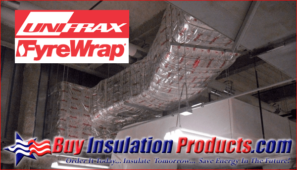 Double or Single Layer for Grease Duct Insulation FAQ
