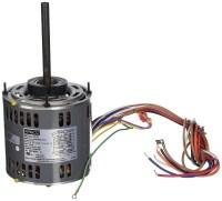 Furnace Fan Motor Bearings Diagram - Wiring Diagrams For ...