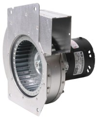 Coleman, Evcon Roof top Furnace Draft Blower (7021-9404 ...