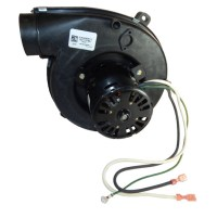 Consolidated Industries Furnace Blower (JA1N114, 422030