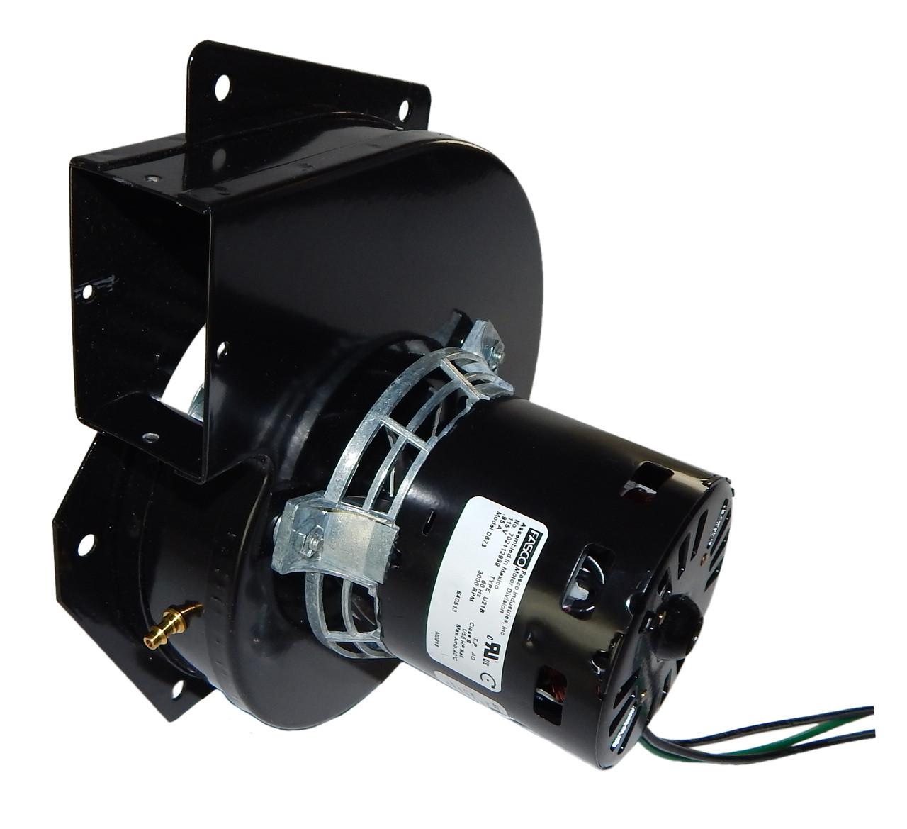 hight resolution of  manual d673 46064 1468505744 1280 1280 c 2 rgpn 05eauer wiring diagram rheem rgps rheem rudd furnace blower motors