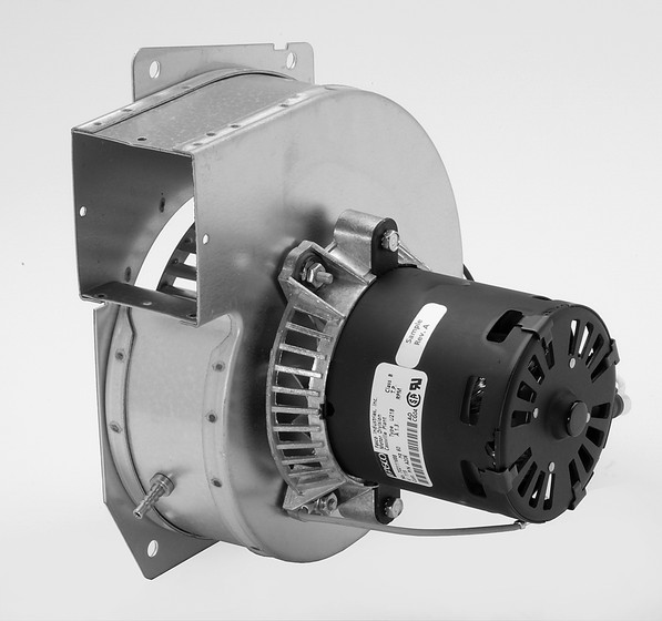 Wiring A Lennox Blower Motor Replacement Motor Repalcement Parts And