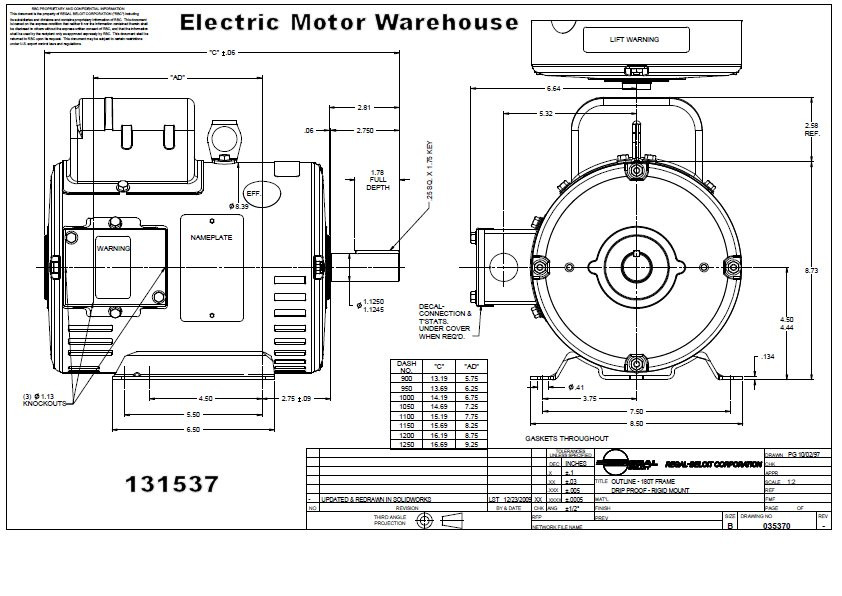 single phase motor moreover air pressor wiring diagram on capacitor
