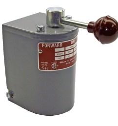 furnas drum switch r 2030 wiring diagram drum u2022 mifinder co furnas pressure switch troubleshooting spa [ 1280 x 1139 Pixel ]