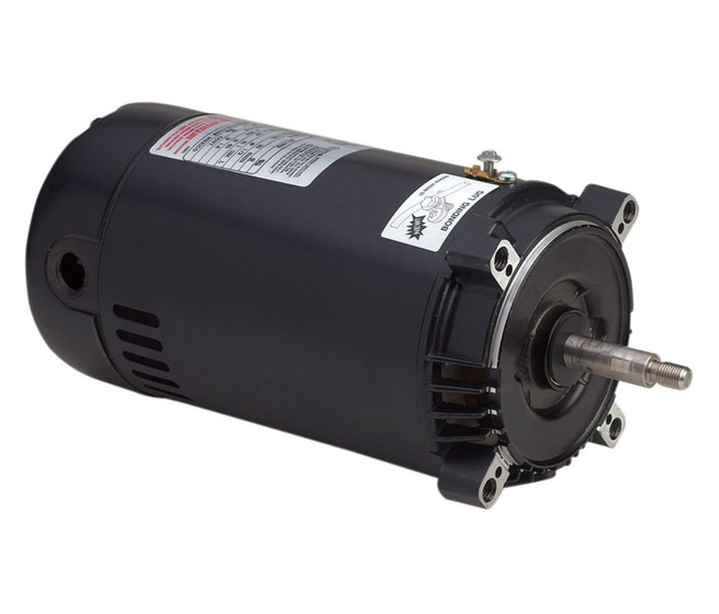 Century Pool Pump Motor Wiring Diagrams Also Ao Smith Pool Pump Motor
