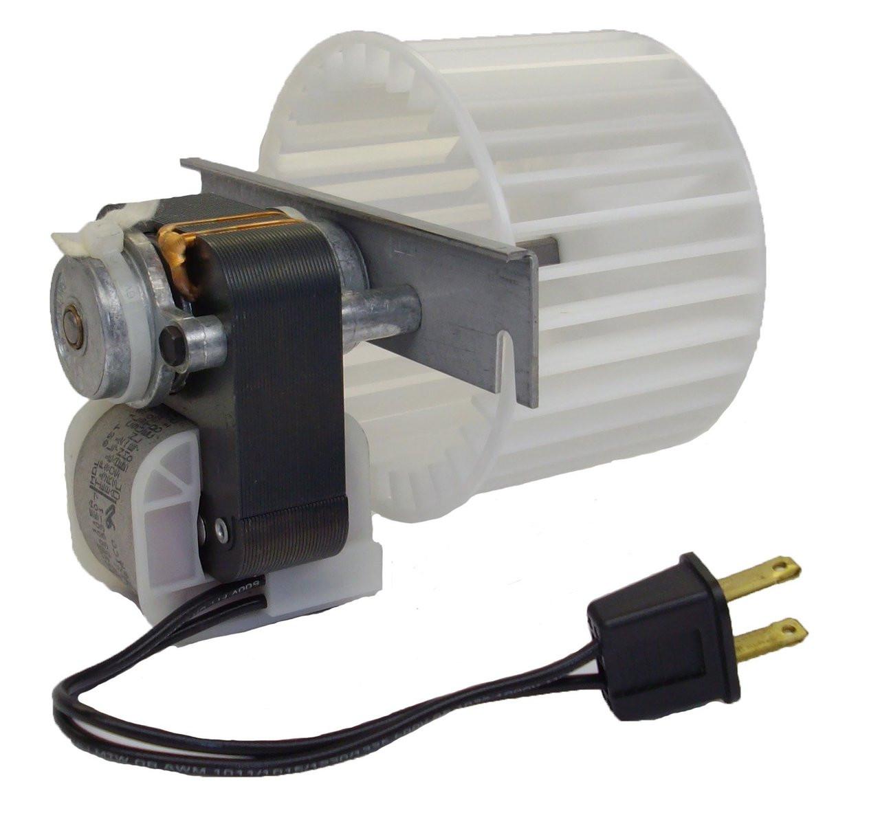 nutone kitchen exhaust fans soapstone counters broan fan motors  wow blog