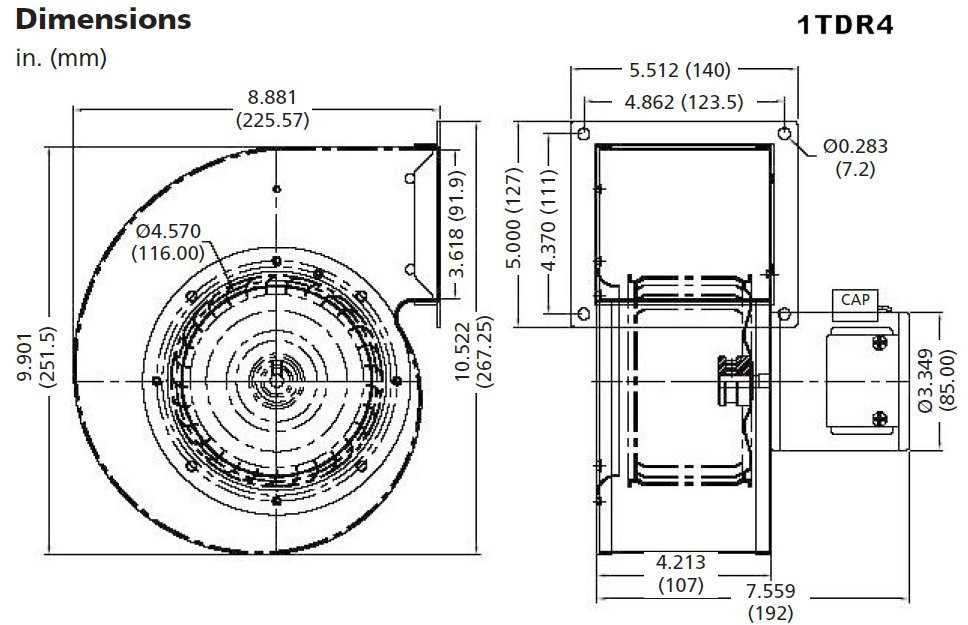 Furnas Drum Switch R 10304 Wiring Diagram : 41 Wiring