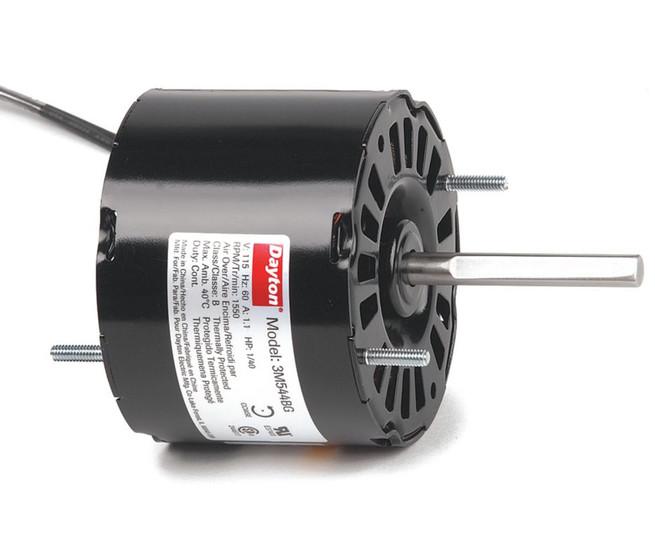 240 Volt Fan Motor Wiring Diagram