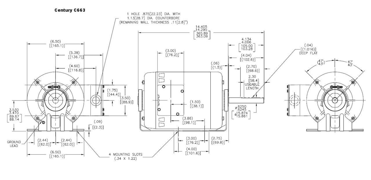 [WRG5324] Liebert Wiring Diagram