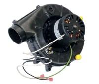 Goodman, Clare Furnace Draft Inducer Blower 115 Volts ...