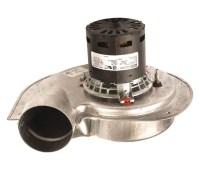 Intercity Furnace Draft Inducer Blower 115 Volts Fasco # A141
