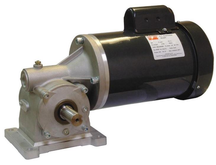 Motor Wiring Diagram Dayton Motor Wiring Diagram Dayton Electric Motor