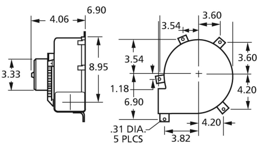 diagrams fasco wiring b47120