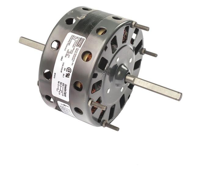 Swamp Cooler Motor Wiring Diagram Motor Repalcement Parts And