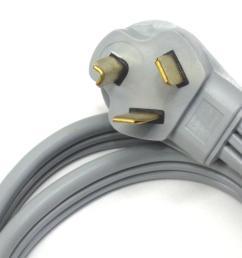 dryer cord [ 1280 x 960 Pixel ]